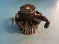 Hyundai 97113-17900 F00S330020 Heater Blower Motor Fan