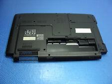 """Acer Aspire 7735-4291 17.3"""" Genuine Bottom Case w/ Cover Door 60.4CD30.001 ER*"""