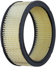 Air Filter ACDelco Pro A178CW