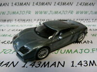 DC24N VOITURE 1/43 IXO déagostini russe dream cars : NOBLE M14