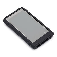 Knox Gear Rugged Hardshell Case for Sony Nw-A55 Walkman Mp3 Players