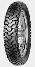 Mitas Enduro Neumático 150 / 70-17 69T E-07 Dakar