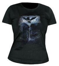 ELUVEITIE - Ategnatos - GIRLIE - Shirt