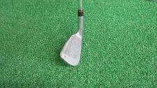 TaylorMade Burner LCG #8 Iron Golf Club Regular Flex Right Hand