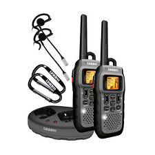 Uniden GMR5089-2CKHS Two Way Radio