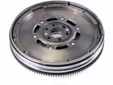 For 1998-1999 Volkswagen Passat Flywheel LUK 21369VN 1.8L 4 Cyl