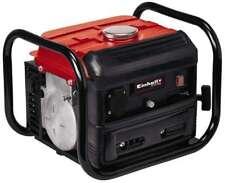 Generador gasolina Tc-pg 1000 Einhell