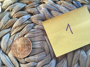 20 franken CHF gold vreneli goldmünze kurantmünze 1935 top zustand #1