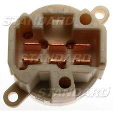 Ignition Starter Switch Standard US-362