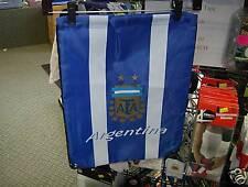 Soccer Sling Pack Argentina