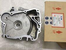 Sym Megalo 125 , Tapa de Motor Derecha Nuevo Et : 11331-hae-000