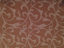 """Crafts Sewing Quilts SPX Biscotti Brown 45"""" Wide 100% cotton Fabric"""