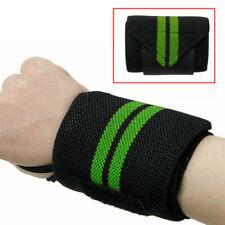 Bracers Weightlifting Gym Wristband Wrist Support Wrist Wrap Hand Bandage winter