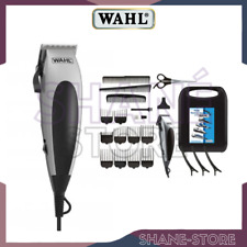 WAHL HOME PRO HAIR CLIPPER TOSATRICE PROFESSIONALE