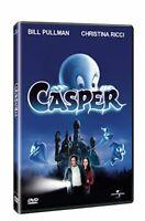 Casper - DVD D140005
