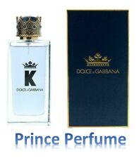 D&G DOLCE E GABBANA K UOMO EDT NATURAL SPRAY VAPO - 50 ml