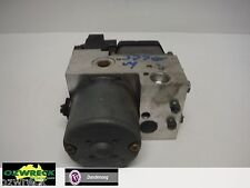 HOLDEN VY ABS MODULE WITH TRACTION CONTROL (589)