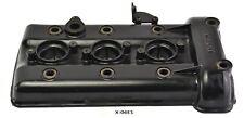 TRIUMPH DAYTONA 955i T595 bj.99 - couvre-soupape Capot du moteur