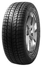 Pneumatici invernali 235/40R18  95V WANLY S1083 WINTER