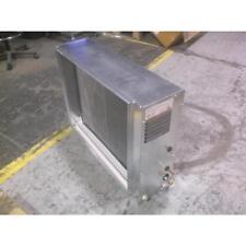 TRANE 4TXFH063CZ3HHB 5 TON AC/HP HORIZONTAL CASED FLAT COIL R-410A 13 SEER
