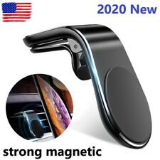 Car Magnet Magnetic Air Vent Stand Mount Holder For Universal Mobile Phone GPS