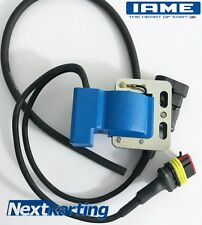 IAME X30 Ignition Coil inc CDi (New Type) / NEXTKARTING