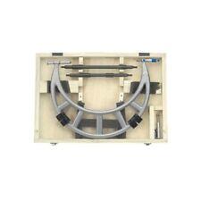 Micrómetro Limit de 500-600 mm