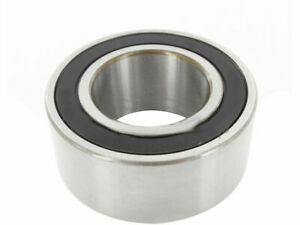A/C Compressor Clutch Bearing 1XCC22 for Grand Marquis Sable Bobcat Brougham