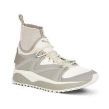 Puma Tsugi Men's Sneakers Kori Shoes