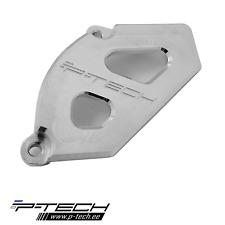 Sherco clutch slave cylinder protection SEF250 SEF300 2018-2019