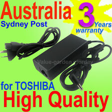 Power AC Adapter Laptop Charger for Toshiba Satellite Pro C50-B C50D C50T Series