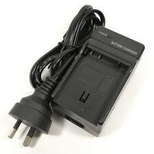 Battery Charger For Nikon MH-25 EN-EL15 D650 D800E D750 D7100 D7000 D7200 D7500
