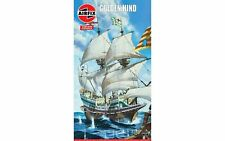 Airfix Golden Hind 1:72 Scale A09258V