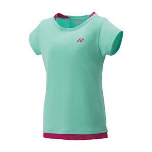 YONEX - Damen Shirt 16348 mint blue