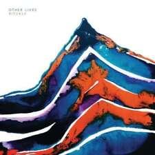 Disques vinyles live 33 tours pour Pop