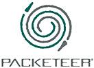 Blue Coat Packeteer packetseeker ps2500 Packetshaper