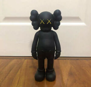 Kaw Figure 20cm Black New 2021