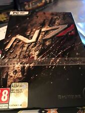 Mass Effect 2 Collector's Edition (PC) - ITA
