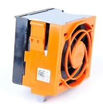 Dell poweredge r710 ventilateur/fan 090xrn/90xrn
