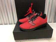 NIKE AIR JORDAN ECLIPSE HOLIDAY sz 10  812303 601   running shoe retro 3 4 11