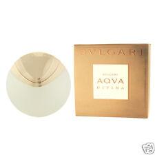 Bvlgari Aqva Divina Eau De Toilette EDT 65 ml (woman)