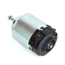 NEW HEATER BLOWER MOTOR RHD 27225-8H31C FOR NISSAN X-TRAIL T30 2001-2007