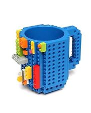 Unusual Gifts For Him Unique Gift For Men Birthday Present Coffee Tea Lego Cup