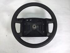 1990-93 Mustang Steering Wheel