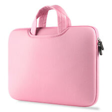 """Laptop Notebook Sleeve Case Bag Cover For MacBook Air/Pro 11/13/15"""" 14"""" 15.6"""" PC"""