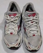 Mizuno Athletic Shoes Size 6.5 Women's Wave Rider 13 Volleyball/Running