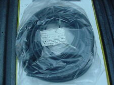 New NISSAN / TOHATSU Outboard R C STOP Cord 361-83850-0  361838580M    C7-14-87-