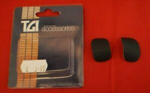 Woodwind mouthpiece cushion/protector- Sax Clarinet etc