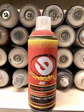 Evolve Spray Paint, Discontinued Line Moab. New condition. Never used.