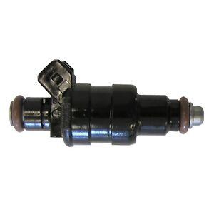 Fuel Injector AUS MP-50009 Reman